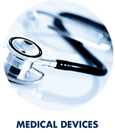 med-devices