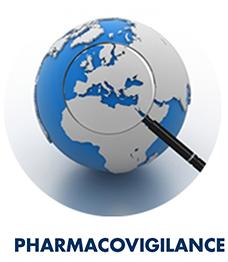 pharma-vigilance